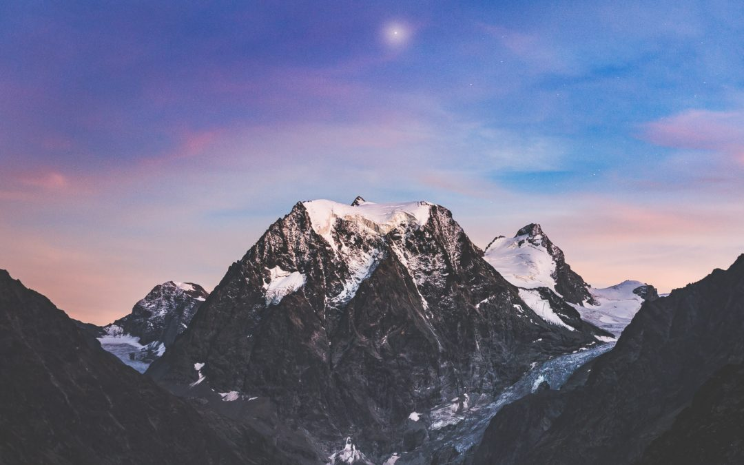 Jupiter In Capricorn 2019 – 2020: Work With What You've Got